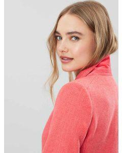 Joules Wiscombe Tweed Blazer