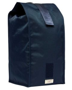 Joules Wells Welly Boot Bag, Navy Blue | 213079