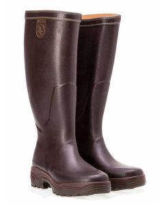 Aigle Parcours 2 Boots - Brun
