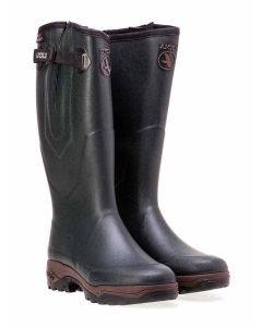 Aigle Parcours 2 Outlast Boot with Gusset