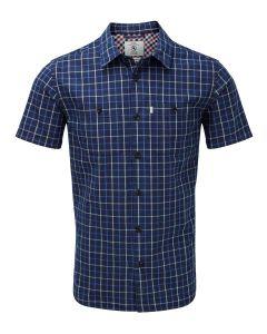 Men's Lightweight Summer Shirt from Aigle