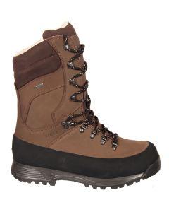Aigle Cherwell Tall Hunting boot