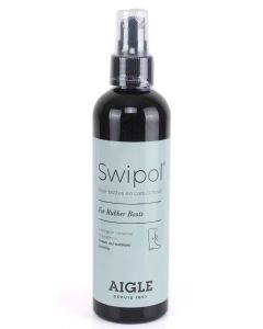 Aigle Swipol Rubber Boot Conditioning Spray