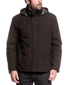 Aigle Men's Searock Waterproof Jacket