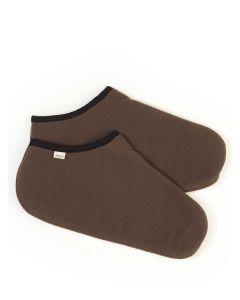 Aigle Bootsock Fleece