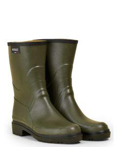 Aigle Bison 2 Boot - Kaki