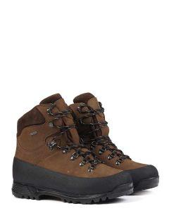 Aigle Chopwell GTX Hunting Boot