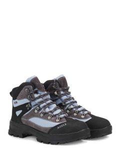 Aigle Women's Huntshaw 2 MTD Ankle Boot - Asphalte