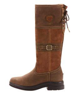 Ariat Women's Langdale H2O Boot - Java - 10024982