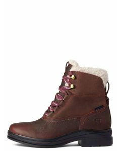 Ariat Women's Harper H2O Boot - 10038296