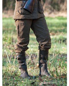 Women's Baleno Sheringham Lightweight Waterproof Trousers