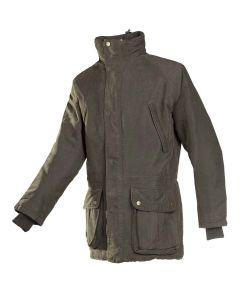 The Sandown - Baleno Men's Lightweight, Waterproof Shooting Coat