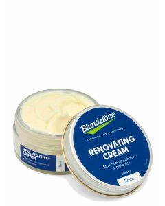 Blundstone Renovating Cream - Rustic - 50ml