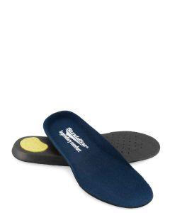 Blundstone FBEDPREM Comfort Classic Footbed - Blue