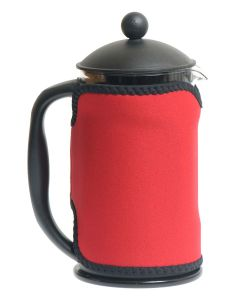 Cafetiere Insulation Jacket - available in 3 cup, 8 cup and 12 cup