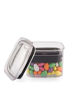 Airscape Lite Food Storage Canister