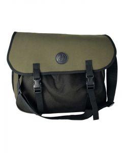 Lightweight Canvas Game Bag/Dog Training Bag