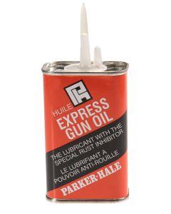 Parker Hale Express Gun Oil, 125ml