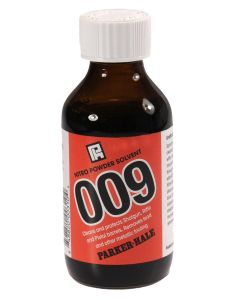 009 Solvent by Parker Hale, Shotgun Cleaning Equipment
