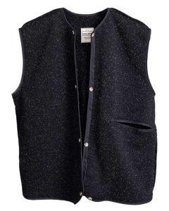 Driza-Bone Polyfleece Button In Liner for Waxed Coats