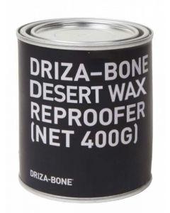 Driza-Bone Desert Wax Reproofer