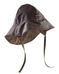 Driza-Bone Oilskin Sou-Wester Hat