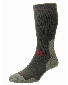 Green/Grass | ProTrek Mountain Climb Walking Socks