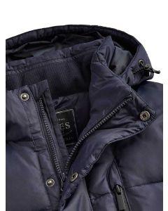Joules Men's Hartbury Padded Jacket