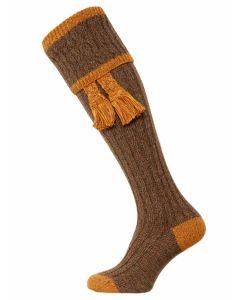 The Kyle Shooting Sock - Highfell