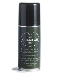 Le Chameau Protective Boot Spray