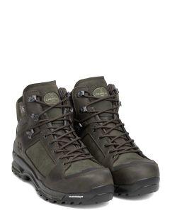 LE CHAMEAU CHAMEAU-LITE LCX® LOW 7'' WALKING BOOT, Vert Bronze