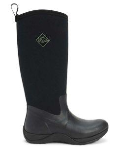 Muck Boots Women's Arctic Adventure - Black - 24842