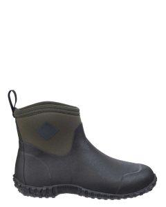 Muck Boots Men's Muckster ll Ankle Boot - 43193
