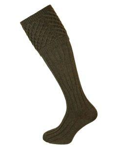 The Chelsea 'Hunter' Shooting Sock