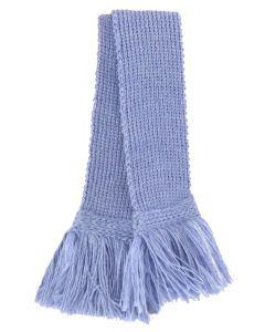Bluebell, Classic Garter Tie