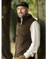 Baleno Harvey Men's Fleece Gilet