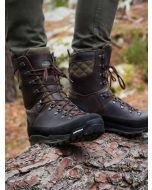 Le Chameau Chameau-Lite LCX® 10'' Stalking Boot, Marron