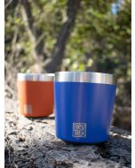 Planetary Design BruTrek Insulated Camp Cup