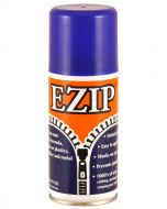 EZIP - Zip Conditioner Aerosol