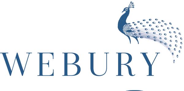 Webury.com Ltd